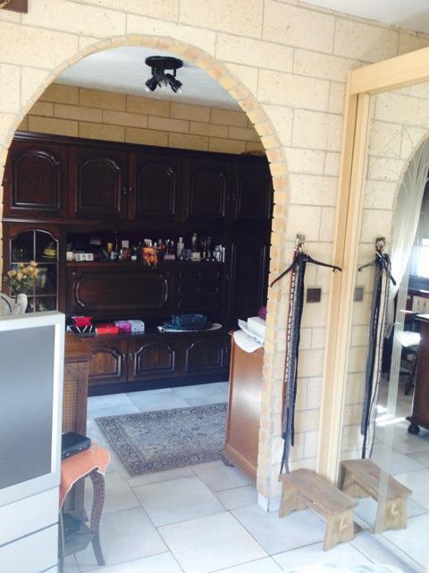 achat vente maison de 8 pi ces stiring wendel 57350 en moselle sermaco immobilier. Black Bedroom Furniture Sets. Home Design Ideas