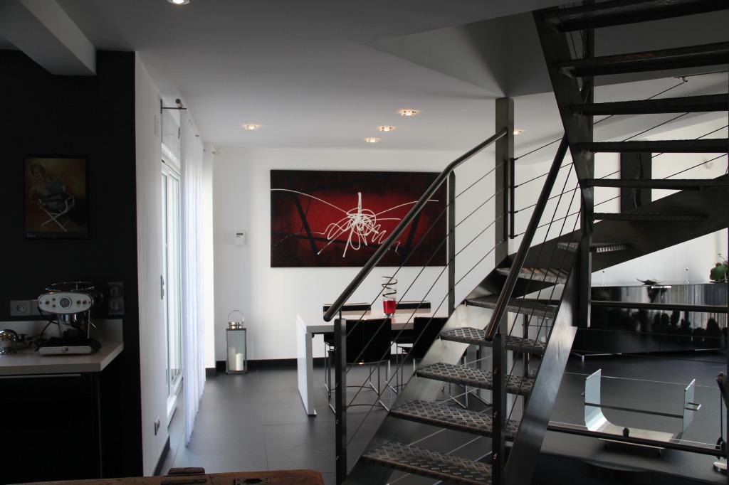 achat vente maison de 5 pi ces saint avold 57500 en moselle sermaco immobilier ref6750. Black Bedroom Furniture Sets. Home Design Ideas