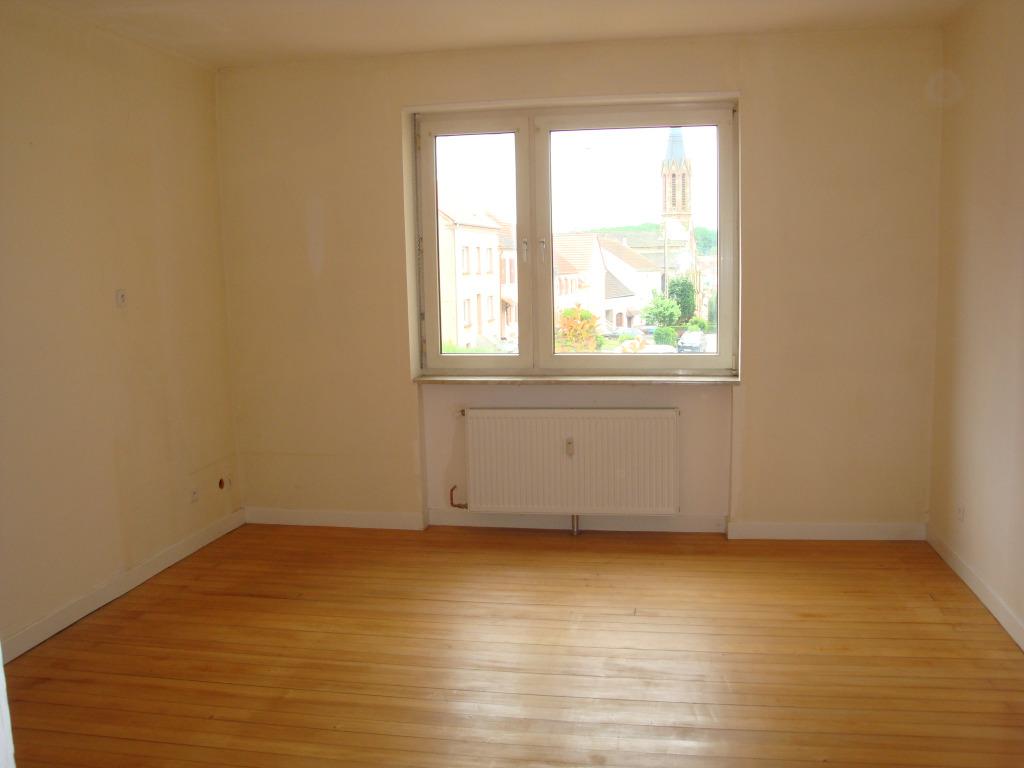 Location louer appartement de 1 pi ces hundling - Appartementpiece tendance immobiliere ...