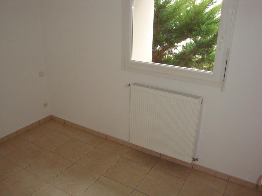 Location louer appartement de 3 pi ces forbach for Agence de location appartement