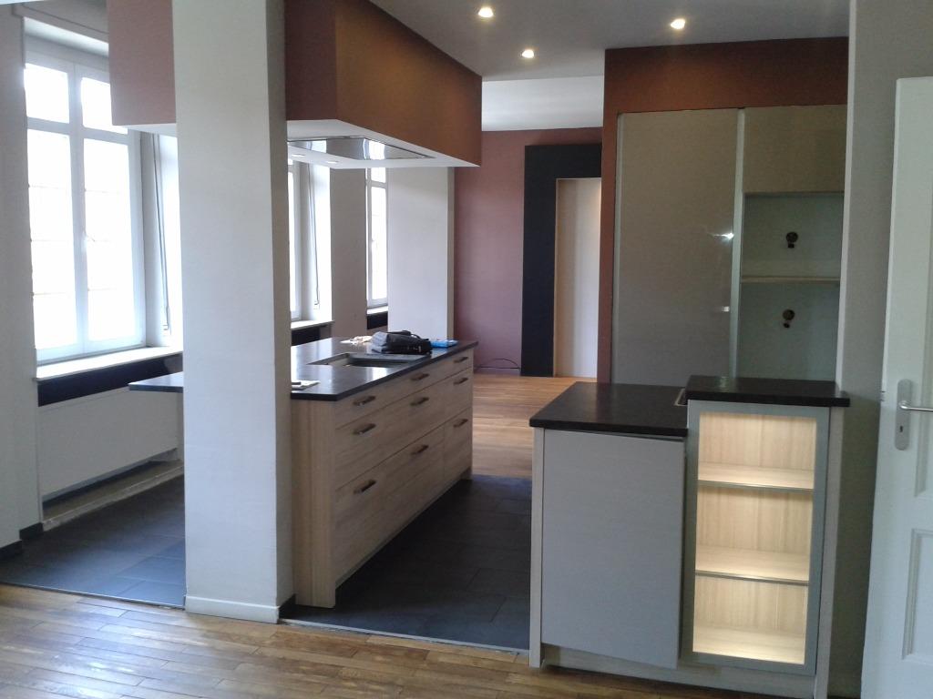 Location louer appartement de 5 pi ces - Appartementpiece tendance immobiliere ...