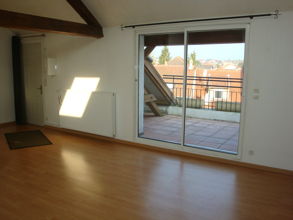 Location louer appartement de 3 pi ces hundling - Appartementpiece tendance immobiliere ...