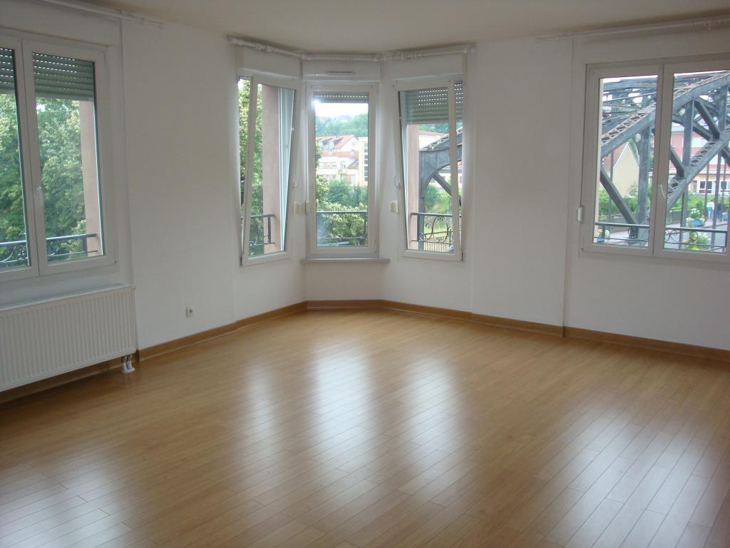 Location louer appartement de 3 pi ces - Appartementpiece tendance immobiliere ...