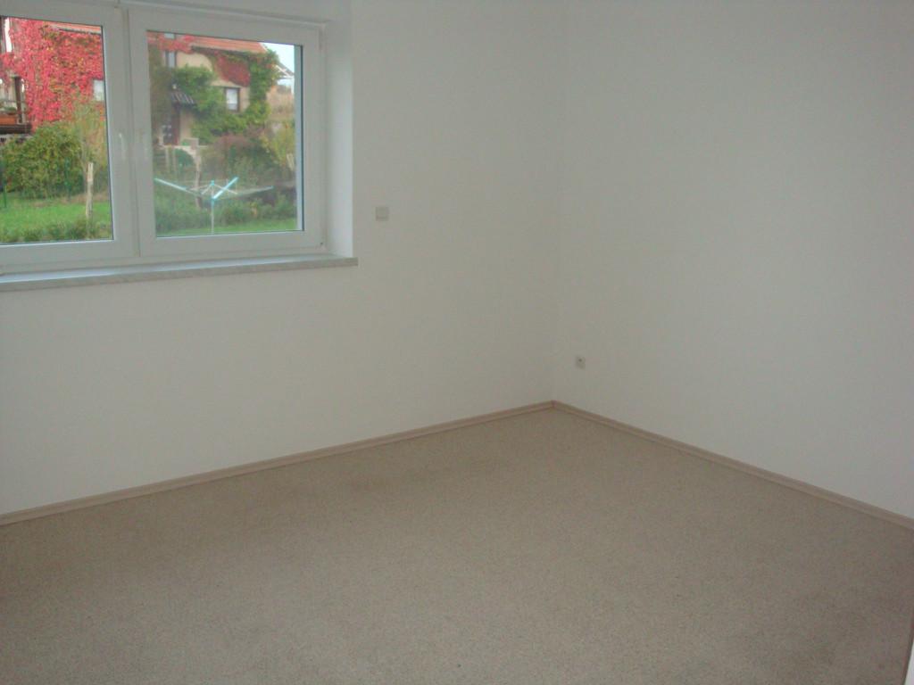 Location louer maison de 4 pi ces hundling 57990 for Agence de location de maison