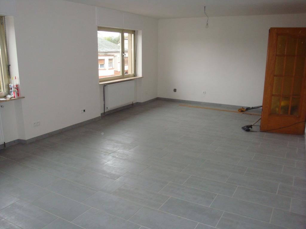 Location louer maison de 6 pi ces farschviller for Location garage moselle