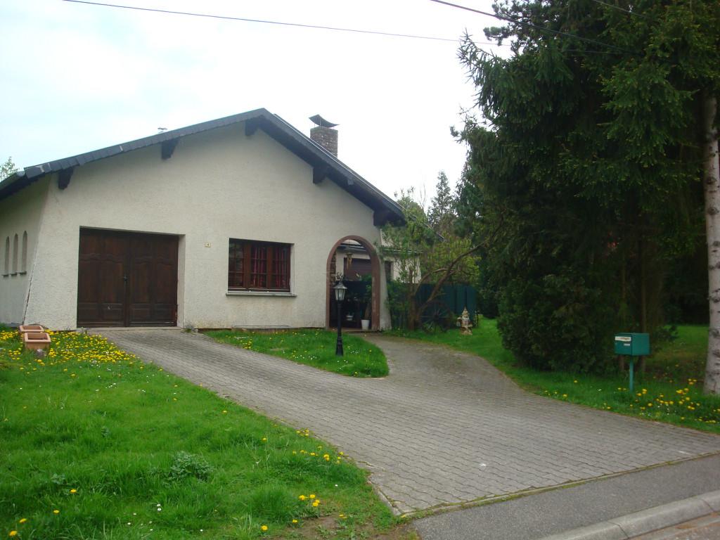 Location louer maison de 6 pi ces zetting 57115 for Agence de location maison