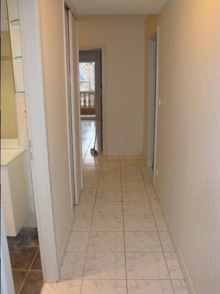 Location louer appartement de 4 pi ces for Agence de location appartement