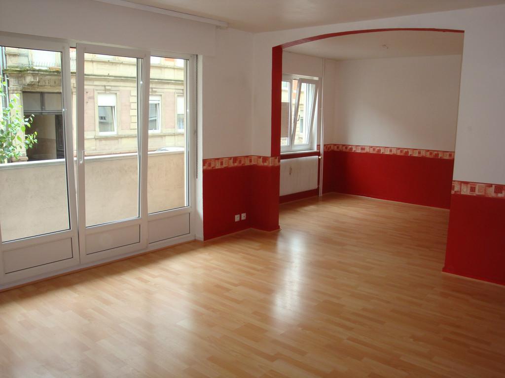 Location louer appartement de 4 pi ces - Appartementpiece tendance immobiliere ...