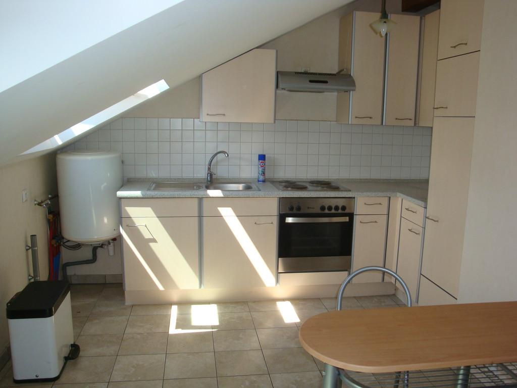 Location louer appartement de 1 pi ces - Appartementpiece tendance immobiliere ...