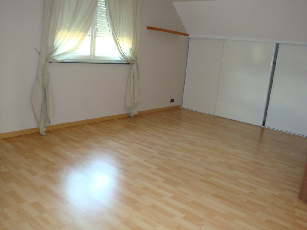 Location louer maison de 5 pi ces sarralbe 57430 for Piscine sarralbe