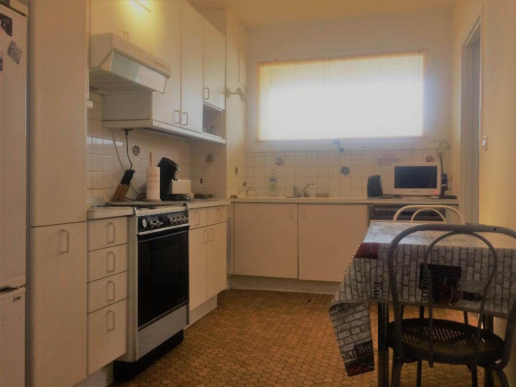 achat vente appartement de 4 pi ces metz 57000 en moselle sermaco immobilier refmet. Black Bedroom Furniture Sets. Home Design Ideas