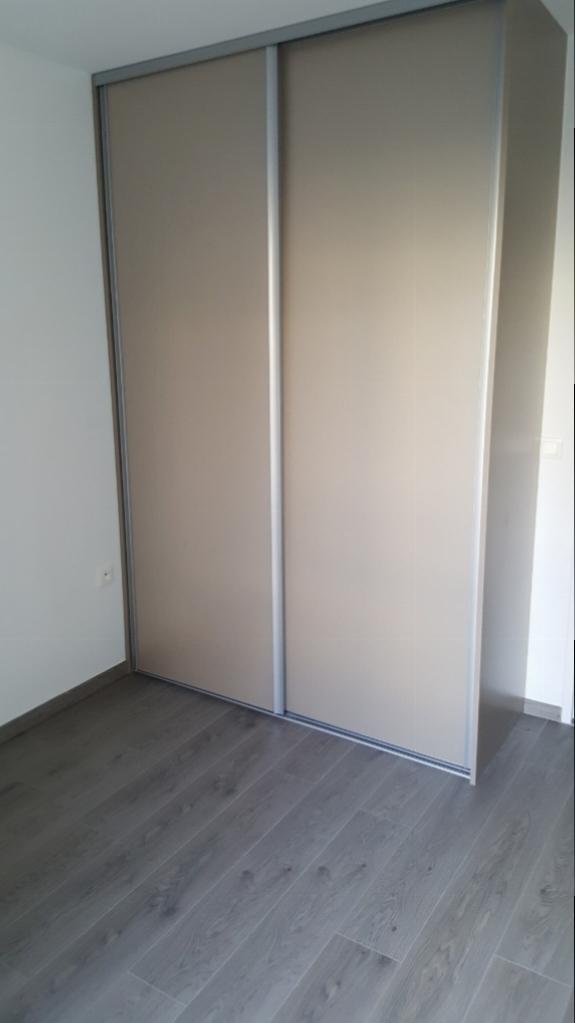 Location louer appartement de 3 pi ces metz 57000 for Louer appartement agence immobiliere